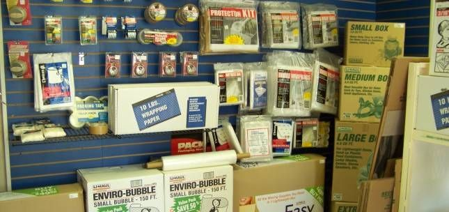 Moving Boxes for Sale in Allentown, PA