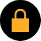 iconmonstr-lock-1-96.png