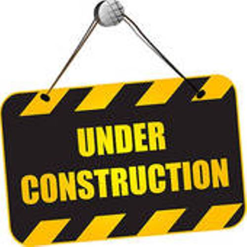 construction-clip-art-construction-clip-art-free-downloads.jpg