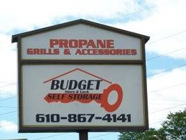Propane Grills and Accessories Bethlehem, PA