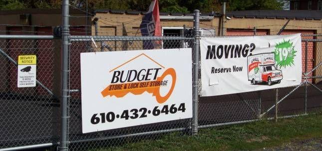 Moving Truck Rental Allentown, PA