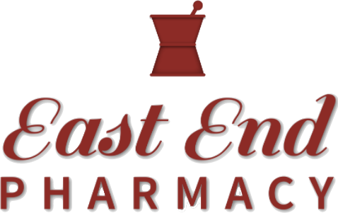 East End Pharmacy AR