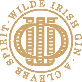 Oscar Wilde Foundation