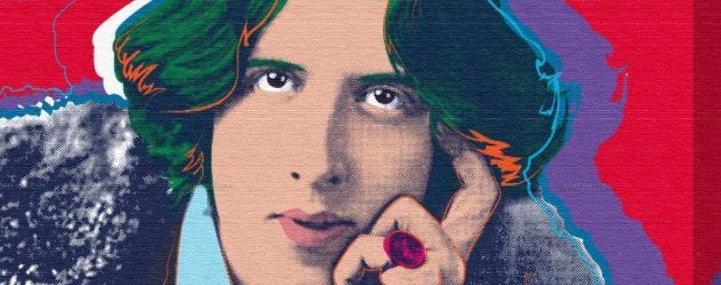 Wilde-811x321.jpg