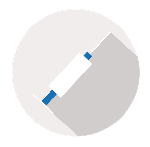 Immunizations Icon.png