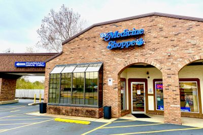 Sap Store Pic.JPG
