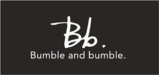bumble-and-bumble-logo-horz-bw.jpg