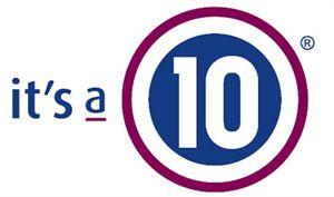 Its-a-Ten-Logo-r.jpg