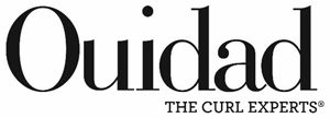 Ouidad-The-Curl-Experts-logo-r.jpg