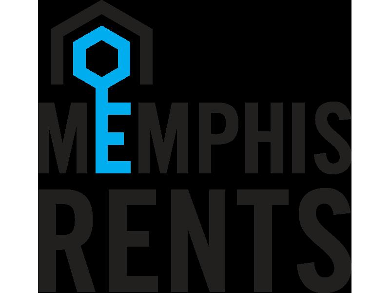 Memphis Rents