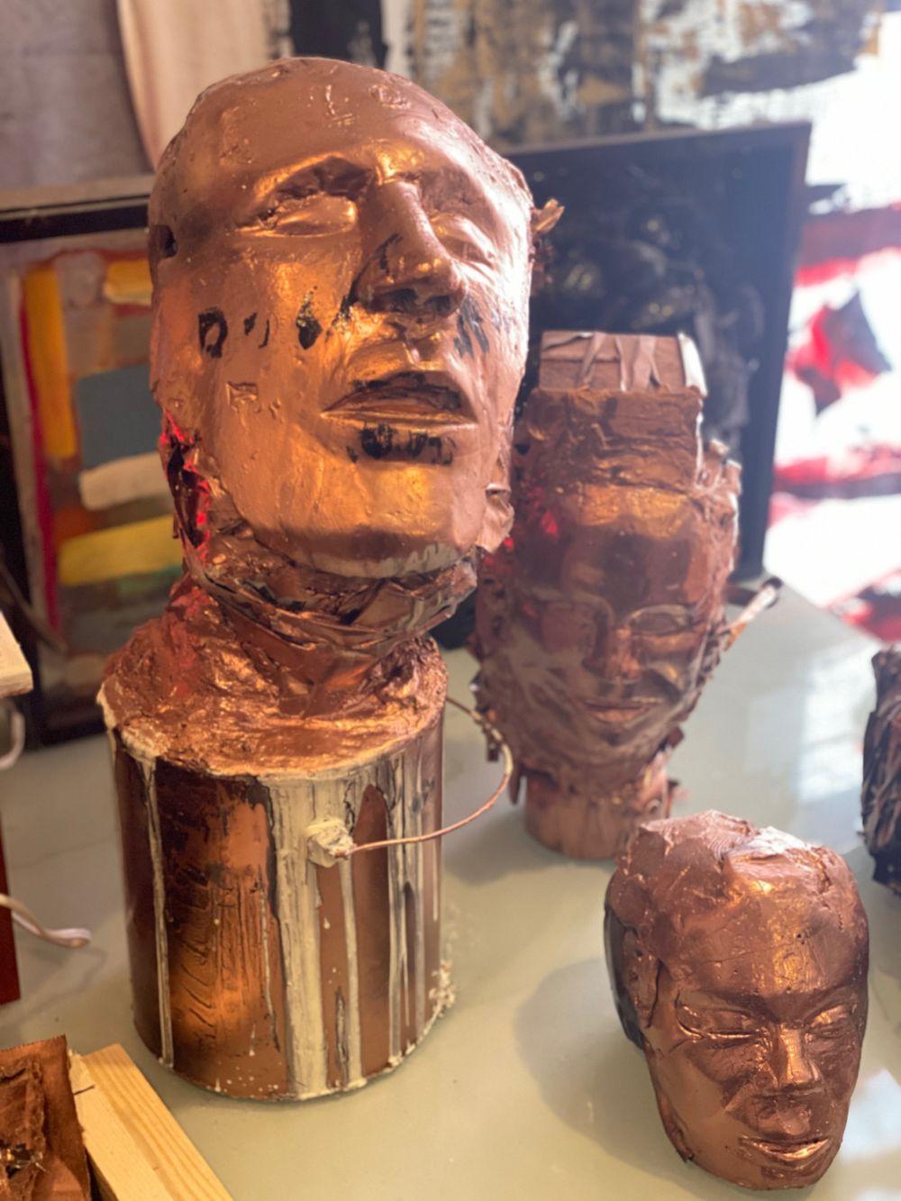Wiley-Ross-Sculpture-17.jpg