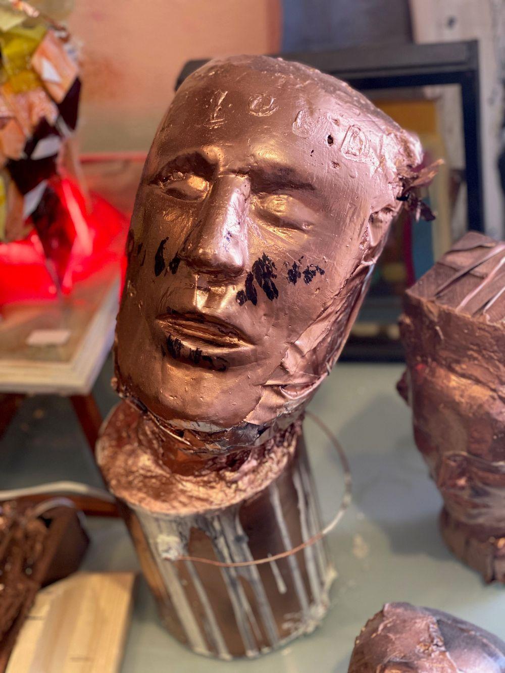 Wiley-Ross-Sculpture-12.jpeg