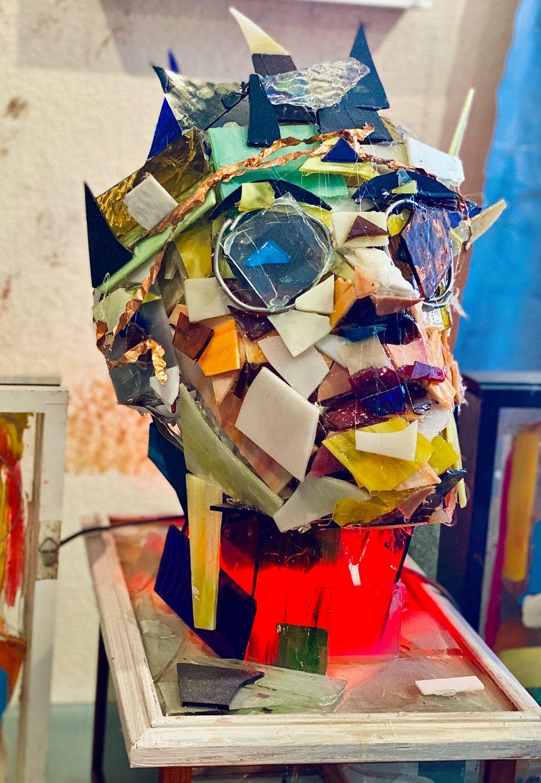 Wiley-Ross-Sculpture-9.jpeg