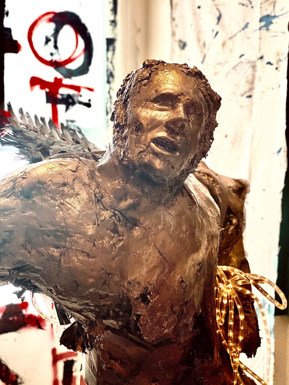 Wiley-Ross-Sculpture-13.jpeg