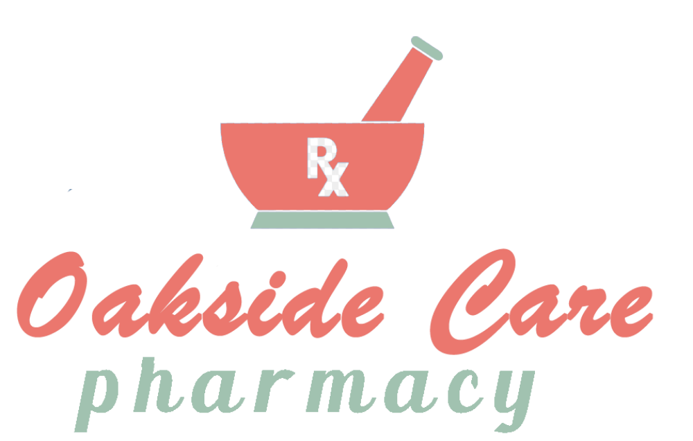 RI-Oakside Care Pharmacy