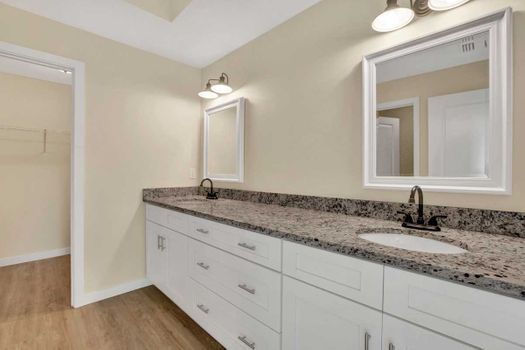 Lake Placid, Florida New Homes For Sale