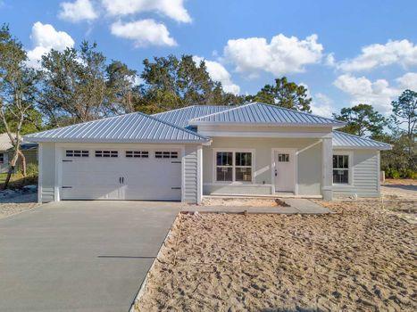 Sebring, Florida New Homes For Sale