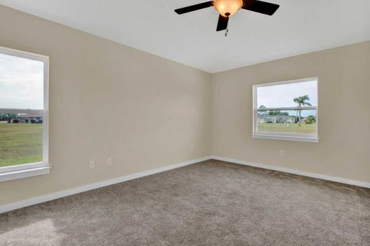 Affordable New Houses For Sale in Sebring, Florida