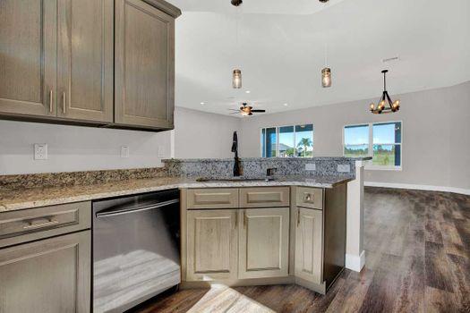 Highlands County, Florida Custom Home Builders