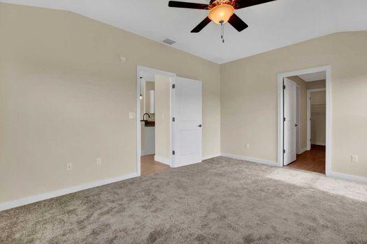 New Custom Homes in Sebring, Florida