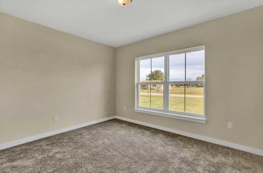Sebring, Florida Home Builders