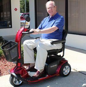 Scooter.2.jpg