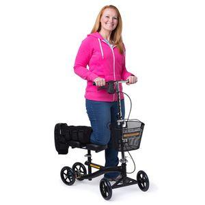 rental-knee-scooter.jpg