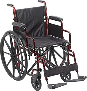 wheelchair.lightweight.jpg