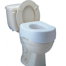 toilet ext.2.jpg