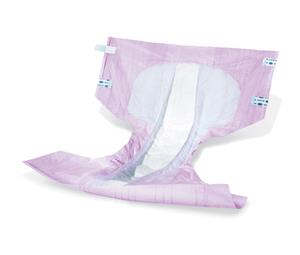 diaper.1.jpg