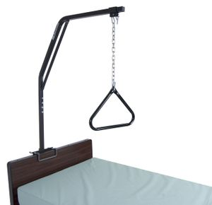 Trapeze.3.jpg