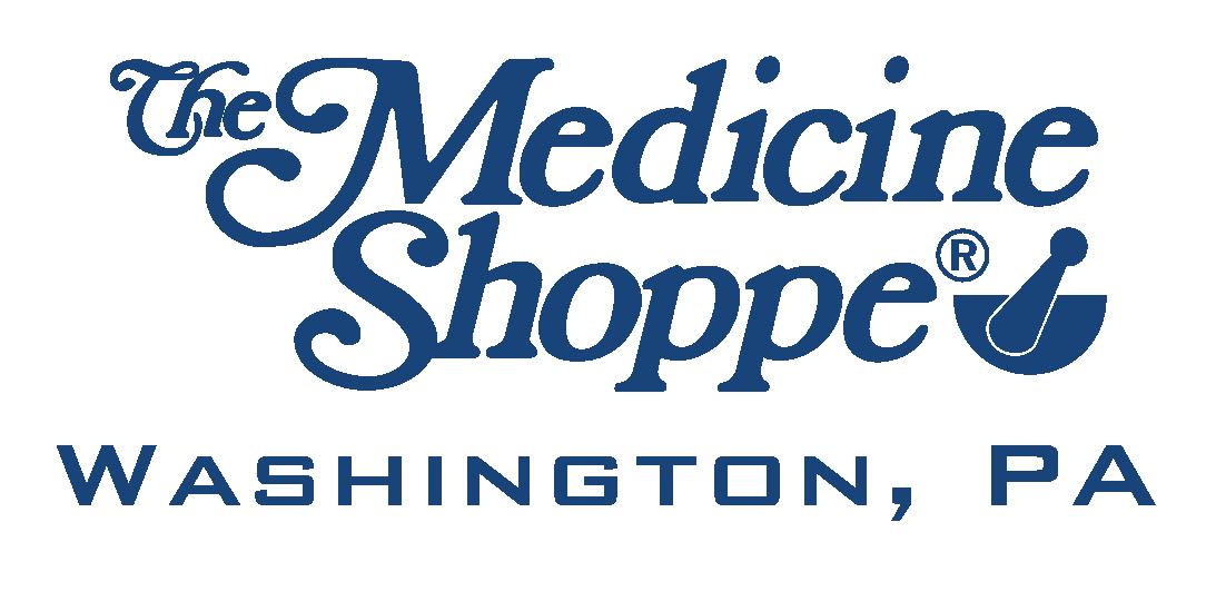 MSI - Washington
