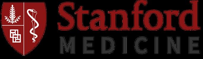 Stanford_Medicine_V-web.png