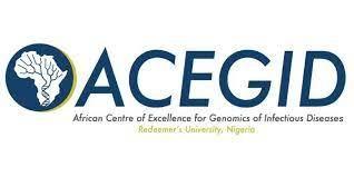 African center.jpg