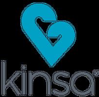 Kinsa_Logo_Stacked.png