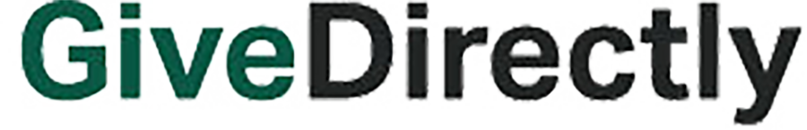 cropped-knowledge_graph_logo-1.png