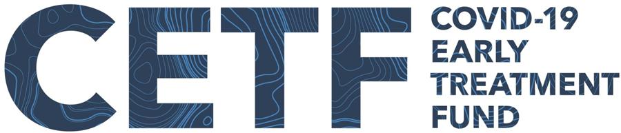 CETF_Logo.png