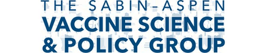 SabinAspen_Logo_RGB1.png