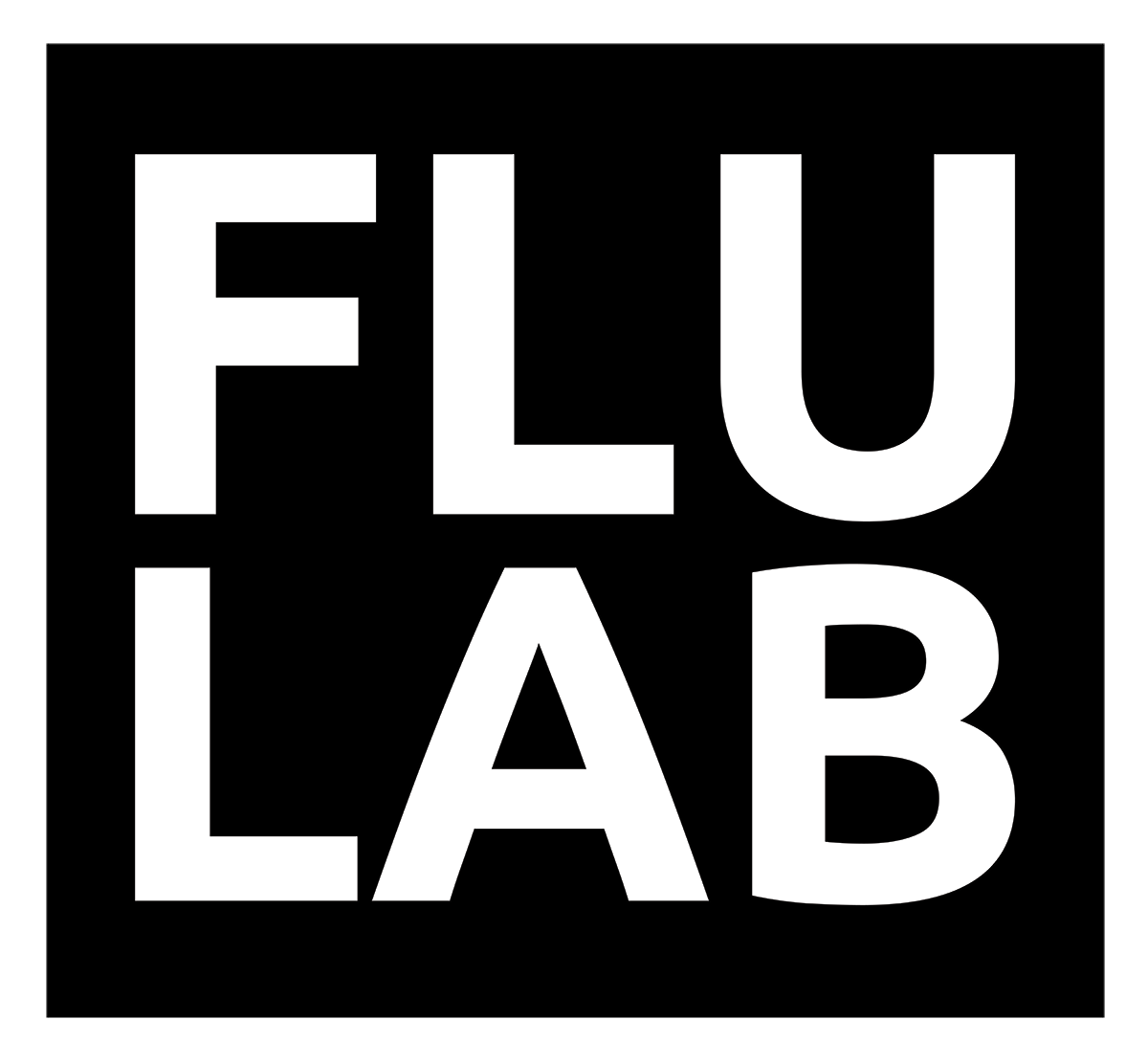 Flu Lab
