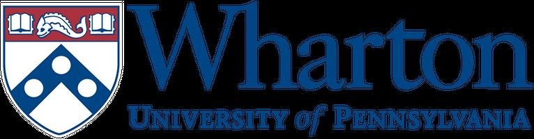 Wharton-University-of-Pennsylvania-logo-vector-01.png