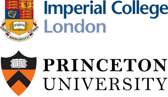 195-1957960_imperial-college-london-logo-vector.png