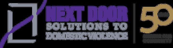 NextDoorSolutions_50YearsFinalLogo-e1612761822393.png