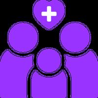 logo-(3).png