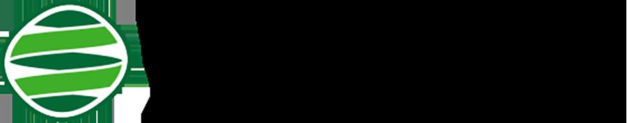 logo@2x-(1).png