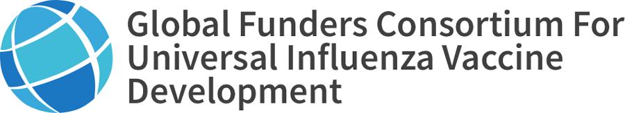 global-funder-pivi-logo5-sourcesans.png