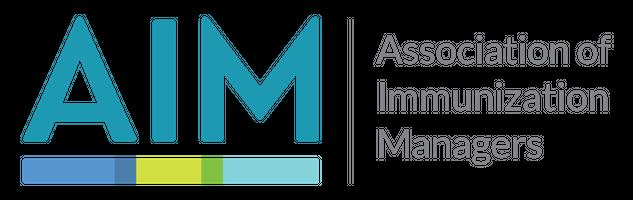 AIM_Logo_RGB.png