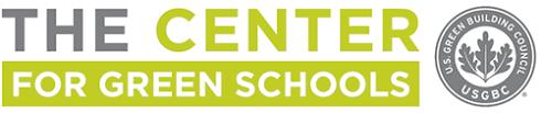 green schools.png