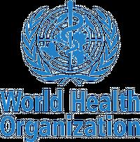world-health-organization-vector-logo-small.png