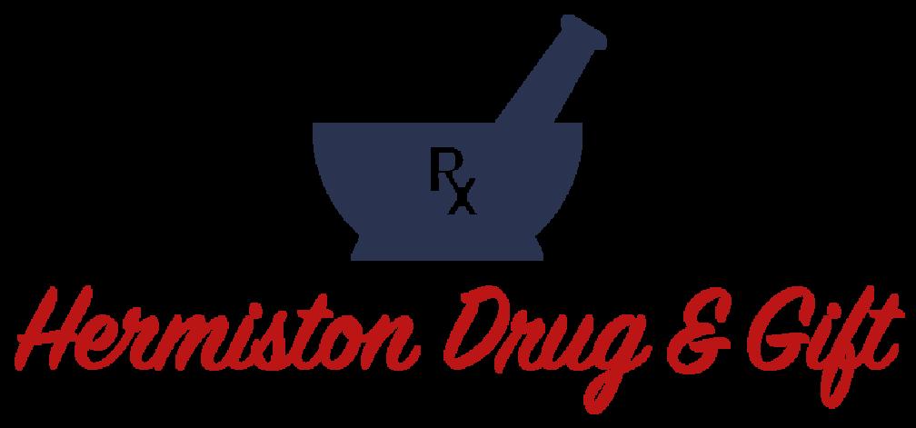 Hermiston Drug & Gift