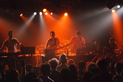 STS9 1/31/06
